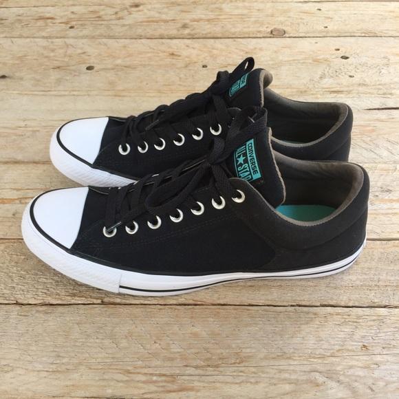 Converse Shoes | Chuck Taylor High